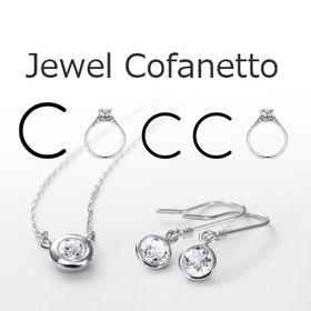 Jewel-cocco