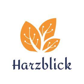 Harzblick (Selbstgemachter Schmuck, Hochzeits Schmuck, Geschenke)