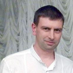 Pavel Tureček