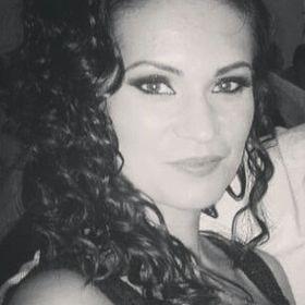 Ioana Bora