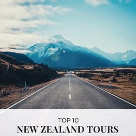Scenic Pacific Travel (heatherc0521) on Pinterest