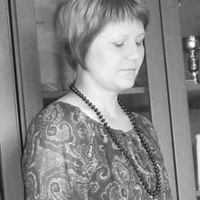 Katja Lehtonen