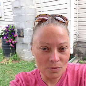 Rhonda Hansen
