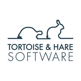 Tortoise and Hare Software