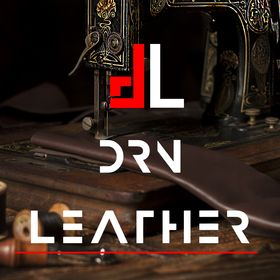 DRNLEATHER