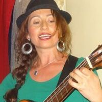 Pilar Sanhueza
