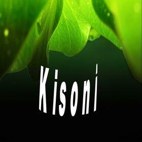 Kison57 Khan