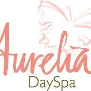 DaySpa Aurelia