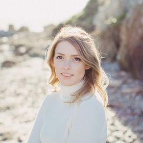 Kristen Stevens-Kk