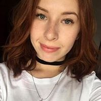 Agata Marta Puta