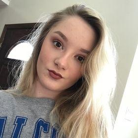 Leah Herman