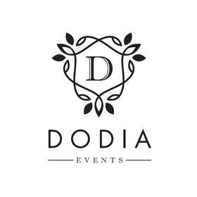 Dodia Events