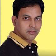 Sushil Dhanawde