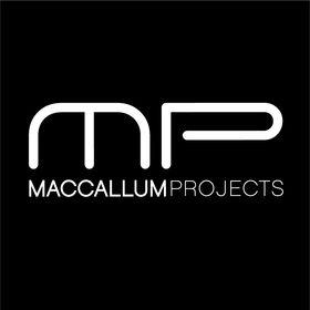 MacCallum Projects