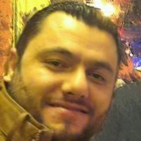 Mhammad Barotjy