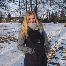 Amálie Mikettová