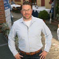 Tim Schwienheer
