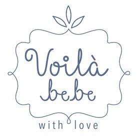 c3e21e209aa8 Voila Bebe Shop (voilabebesh0222) en Pinterest