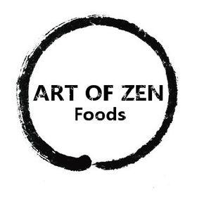 Art of Zen Foods
