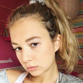 Barbora Michnová