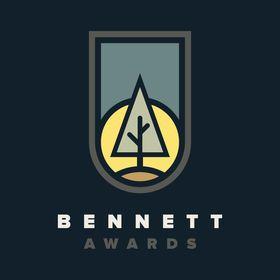 Bennett Awards