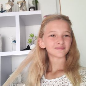 Ericka Reyneke