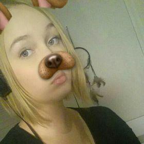 Jenni Savolainen