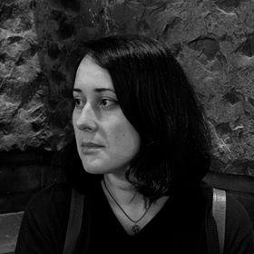 Ana Alexandrescu