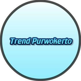 Trend Purwokerto