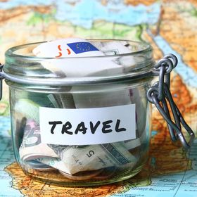 Fun Travel