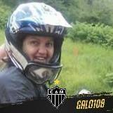 Luciana Thomaz