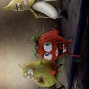 Ivis Hernandez Ivismar Perfil Pinterest