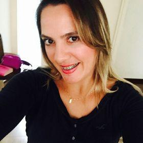 Regina Alves Cortes Groterhorst