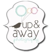 Up & Away Photography