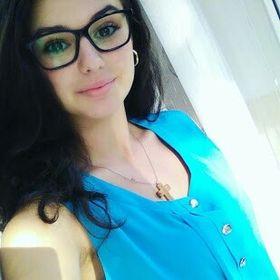 Andreea Camelia