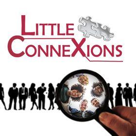 Little Connexions