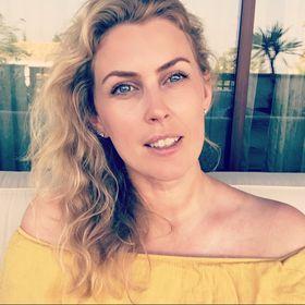 Vibeke Farstad