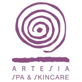 Artesia Spa & Skincare