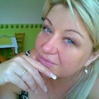 Vladka Styblikova