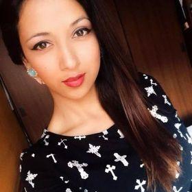 Juanita Osma