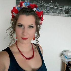 Veronika Didiková