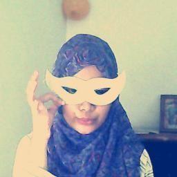 Dewi Nurrochmah