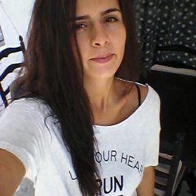 Kelvina Vina