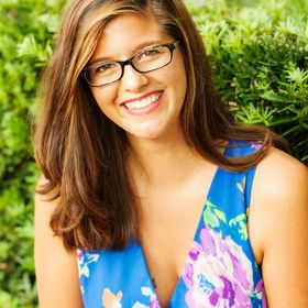 Stephanie Patterson