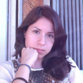Fatima Diaz Garcia