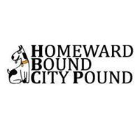 Homeward Bound City Pound