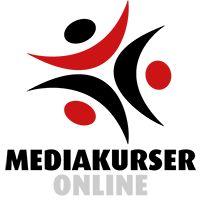MediakurserOnline