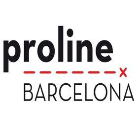 PROLINE Barcelona - Articles tecnics de nilo