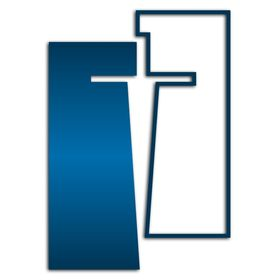 Internationaler Bibellehrdienst