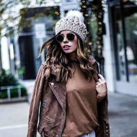 Flaunt and Center Fashion Blog
